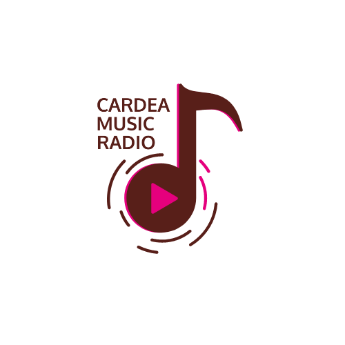 CARDEA MUSIC RADIO