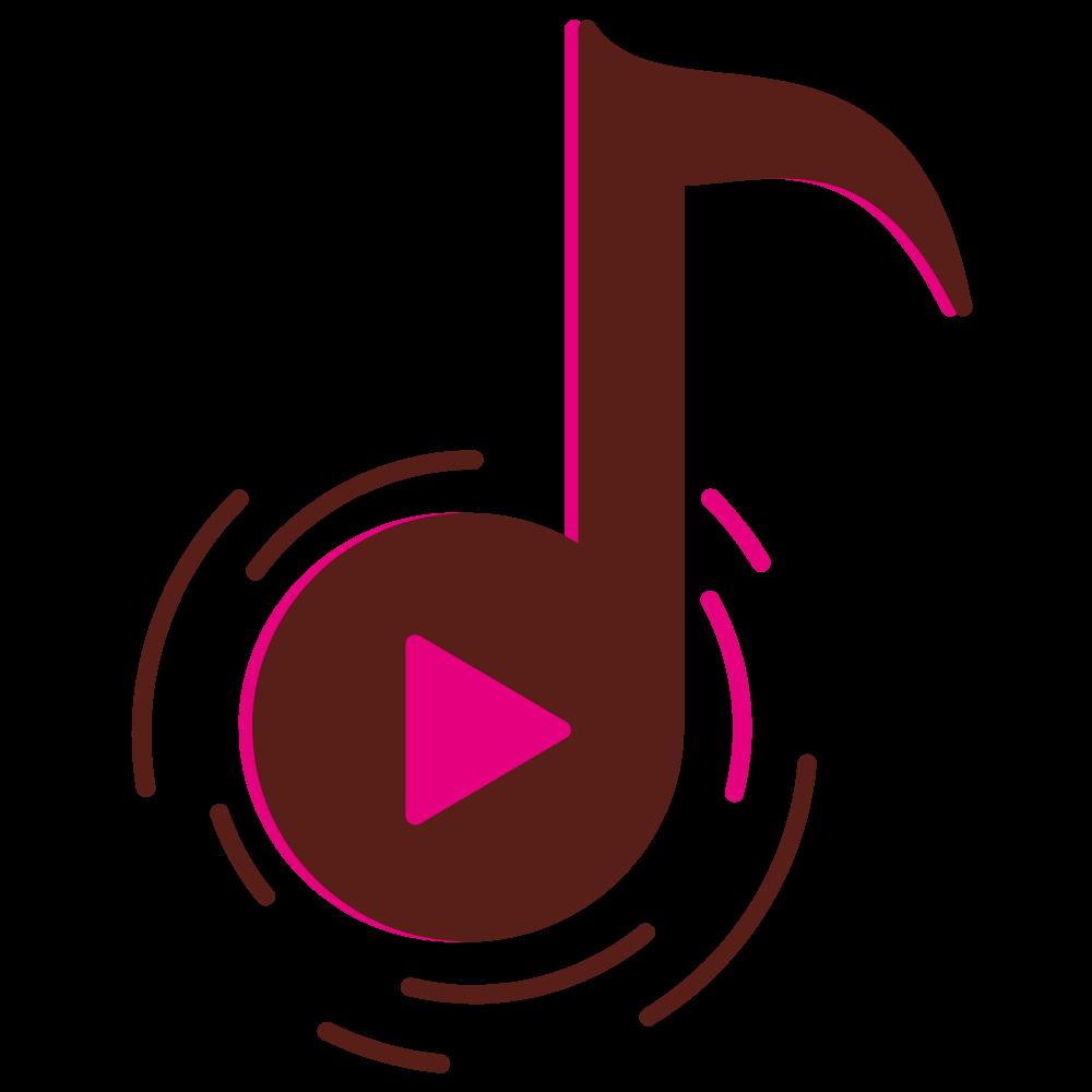 CARDEA MUSIC RADIO